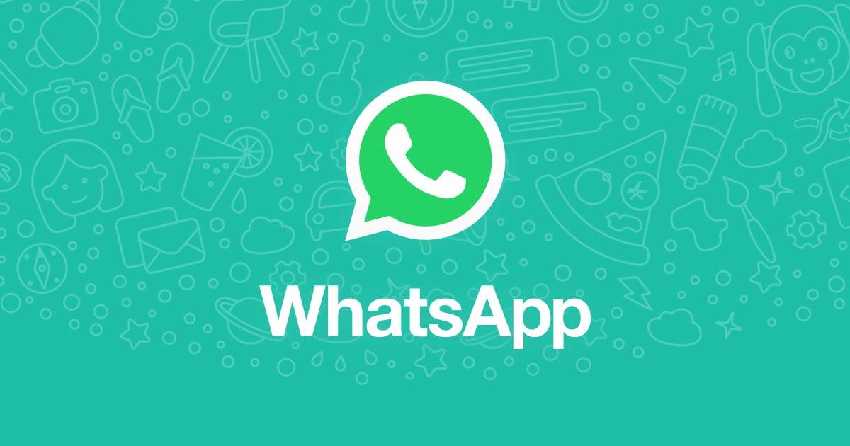 Dolce Vita Cupcake WhatsApp
