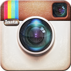 Dolce Vita Капкейки на заказ в Instagram