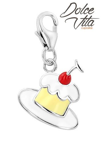 Капкейки на заказ - Dolce Vita Cupcake