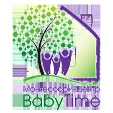 Монтессори-центр Baby Time