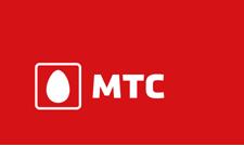 МТС | Капкейки на заказ в СПб