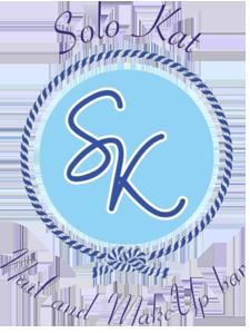 Solokat | Капкейки на заказ в СПб