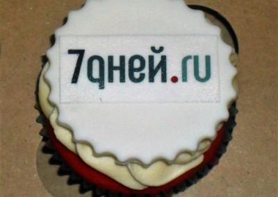 7дней.ru