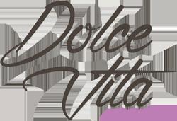 Dolce Vita Cupcake - Капкейки на заказ