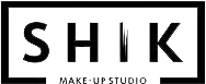 Shik Make-up Studio