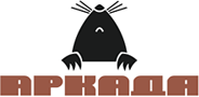 Строительная компания Аркада | Капкейки на заказ в СПб