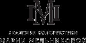 Академия колористики Марии Мельниковой | Капкейки на заказ в СПб