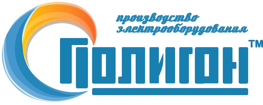ГК Полигон | Капкейки на заказ в СПб