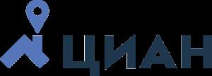 Циан | Капкейки на заказ в СПб