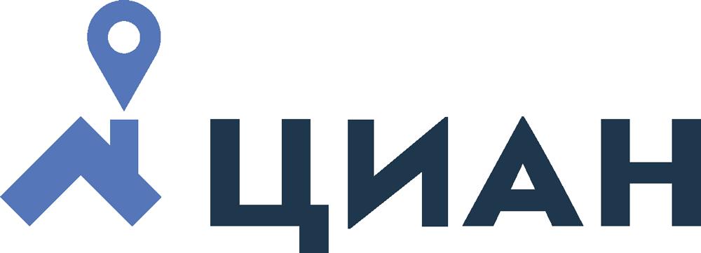 Циан - Cian | Капкейки на заказ в СПб